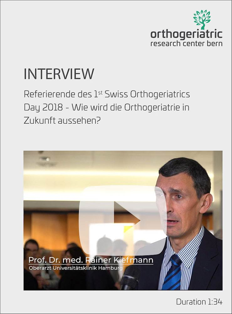 Cover Interview Referierende Zukunft
