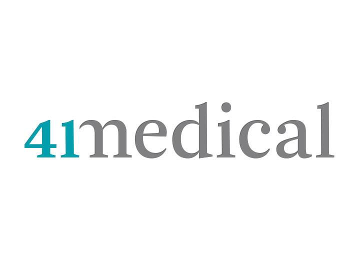 41medical AG - Expert for medical solutions