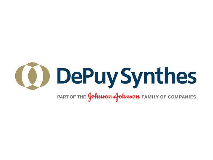 DePuy Synthes Suisse