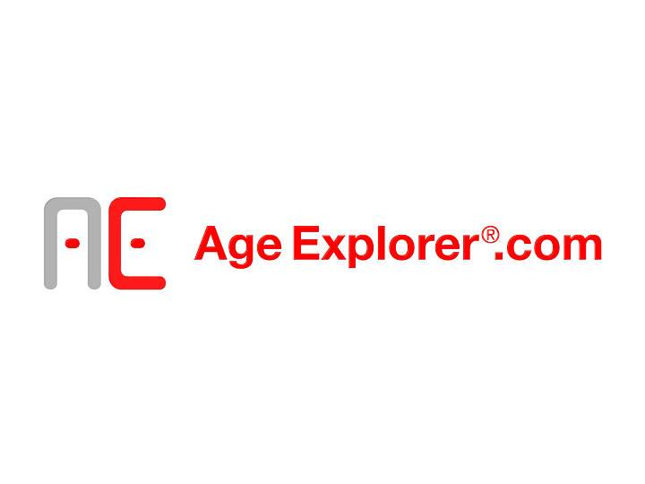 AgeExplorer age simulation suit